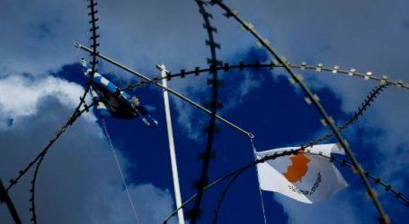 Κυπριακό | Προτάσεις αντίθετες στα ψηφίσματα του ΟΗΕ καταθέτει τώρα η Άγκυρα – Δυσαρέσκεια και στα κατεχόμενα