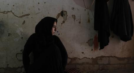 Κόσοβο: Σε κατ'οίκον κράτηση δέκα γυναίκες που επαναπατρίστηκαν από τη Συρία