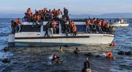 Τους 28.500 έχουν φθάσει οι πρόσφυγες στην Ισπανία το 2018