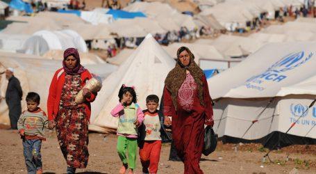 ΗΠΑ εναντίον Παγκόσμιου Συμφώνου του ΟΗΕ για τη μετανάστευση