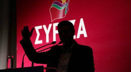 """Τι σημαίνει η εξαγγελία """"αλλαγής"""" του ΣΥΡΙΖΑ – Από τον πολιτικό οργανωτισμό  στο κόμμα μαζών"""