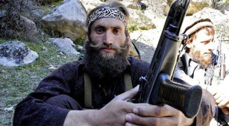 Αφγανιστάν: Ανησυχίες για «γενικευμένο εμφύλιο πόλεμο» μετά την αποχώρηση των Αμερικανών