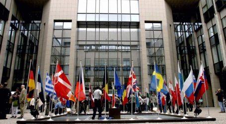 Έκθεση Κομισιόν: Οι μικρομεσαίοι στην Ευρώπη