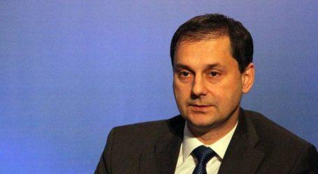 Θεοχάρης: Πολύ σημαντική η απόφαση του Eurogroup