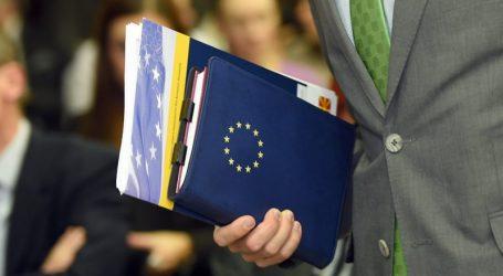 Συνεδριάζει την επόμενη εβδομάδα ο ESM για την εκταμίευση της ελληνικής δόσης