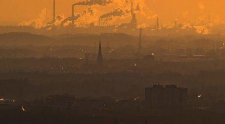 Εκατοντάδες νέοι Ευρωπαίοι διατυπώνουν κοινές διεκδικήσεις για την αντιμετώπιση της Κλιματικής Αλλαγής – Ελληνική συμμετοχή