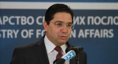 To Μαρόκo δεν θα φιλοξενήσει κανένα κέντρο κράτησης αιτούντων άσυλο στην ΕΕ