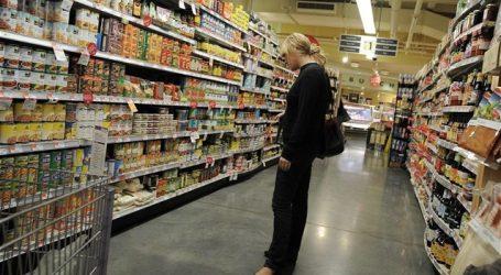 Οι καταναλωτές αποφασίζουν με κριτήριο πρωτίστως τις τιμές