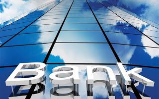 Κατέληξαν σε συμφωνία κυβέρνηση-τράπεζες για τον νόμο Κατσέλη – Αναμένεται ανακοίνωση