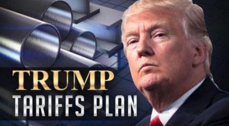 ΗΠΑ: Το επιμελητήριο προειδοποιεί τον Τραμπ για τους δασμούς