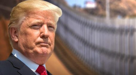 Shutdown | Στα άκρα η πολιτική σύγκρουση – Ο Τραμπ δεν πάει στο Νταβός – Ο Λευκός Οίκος προς κατάσταση εκτάκτου ανάγκης