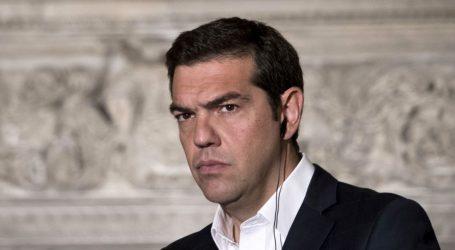 Κρίσιμη η επόμενη εβδομάδα για σκοπιανό, ελληνοτουρκικά και προσφυγικό