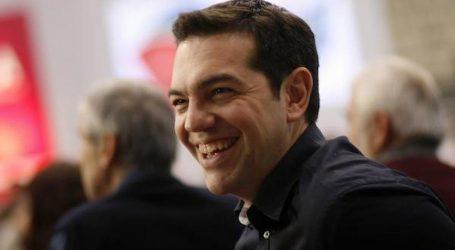 10 χρόνια Τσίπρα στην ηγεσία του ΣΥΡΙΖΑ | Τί έγραψε στο twitter