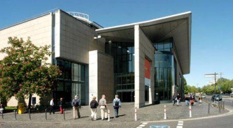 25 χρόνια Μουσείο Ιστορίας στη Βόννη