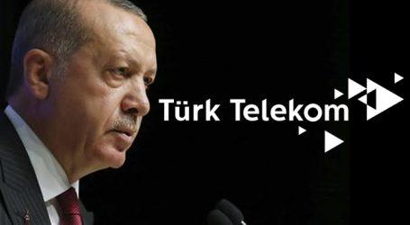 (UPD) Το πρώτο μεγάλο θύμα της τουρκικής κρίσης – Καταρρέει η Turk Telekom – Σωσίβιο σε Σ. Αραβία και Κατάρ αναζητούν οι τράπεζες