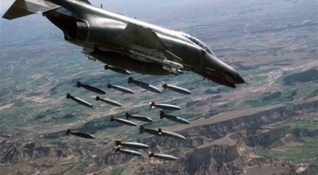 Η Άγκυρα ελπίζει σε μια κοινή επιχείρηση με το Ιράν εναντίον του PKK