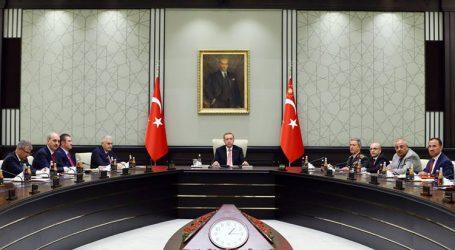 """Πιέζεται ασφυκτικά από τη διεθνή κοινότητα η Τουρκία – Γελοίες αναφορές ότι """"δεν αρμόζει σε σχέση καλής γειτονίας η στάση της Ελλάδας"""""""