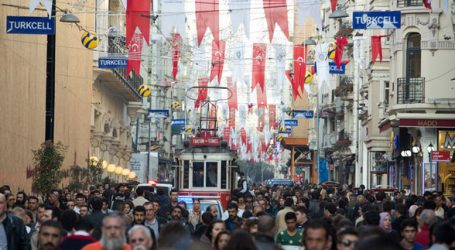Moody's: Υποβάθμισε την Τουρκία σε Ba2