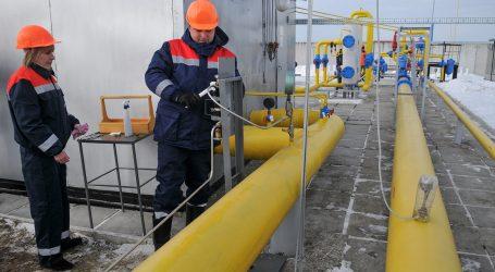Λαβρόφ: Η Μόσχα χρειάζεται ισχυρές εγγυήσεις της ΕΕ για την κατασκευή διακλάδωσης του Turkish Stream