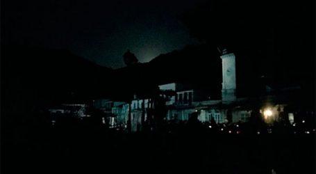 Ύδρα: Καίριο πλήγμα στο νησί από το blackout – Καθυστερημένη ανακοίνωση ΔΕΔΔΗΕ – Προσφυγές από τον Δήμο
