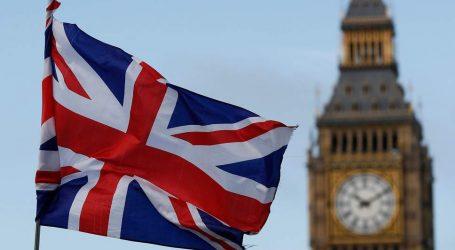 Βρετανία: Οι νέοι υπουργοί της κυβέρνησης Μπόρις Τζόνσον