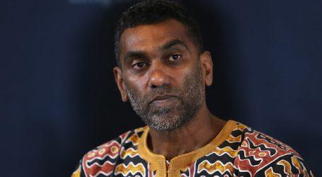 Γενικός γραμματέας Διεθνούς Αμνηστίας στο ΑΠΕ-ΜΠΕ: Η κατάσταση στη Μόρια είναι σοκαριστική