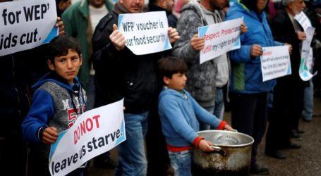 Το Ισραήλ απομακρύνει από την Ιερουσαλήμ την υπηρεσία του ΟΗΕ για τους Παλαιστίνιους Πρόσφυγες