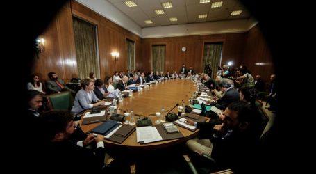 Τί άλλαξε την απόφαση Τσίπρα για αιφνιδιαστικές εκλογές τον Σεπτέμβριο