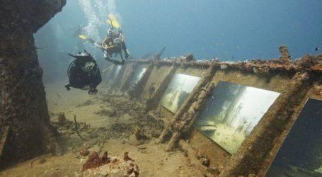 Plastic Ocean Project: Άνθρωποι που πνίγονται σε θάλασσα από πλαστικό (pics)