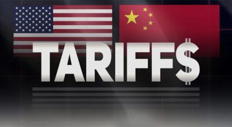 ΗΠΑ-Κίνα ακυρώνουν δασμούς μεταξύ τους