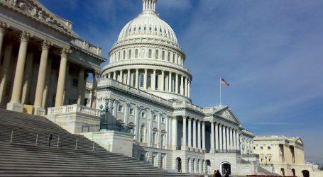 ΗΠΑ-γενικευμένη απομόνωση Τραμπ: Ρεπουμπλικάνοι και Δημοκρατικοί στο Κογκρέσο αντιδρούν στην απόσυρση των αμερικανικών στρατευμάτων από τη Συρία