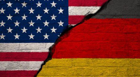 Γερμανία: Διατήρησε το υψηλό εμπορικό πλεόνασμα με τις ΗΠΑ