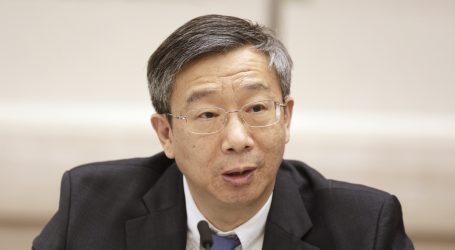Κίνα: Χρηματοοικονομική στήριξη της κεντρικής τράπεζας για μικρότερες επιχειρήσεις