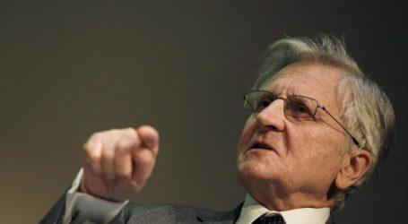 Τρισέ: Χρειάζεται περισσότερη δημοκρατική νομιμοποίηση και λογοδοσία των αποφάσεων στην ευρωζώνη