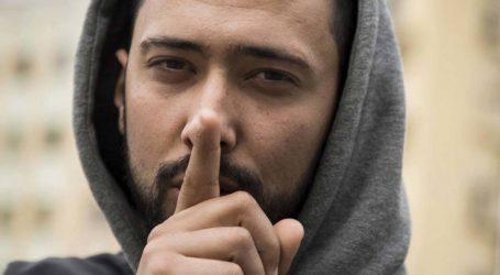 Η βελγική δικαιοσύνη αρνείται να εκδώσει στη Μαδρίτη τον Ισπανό ράπερ Valtonyc
