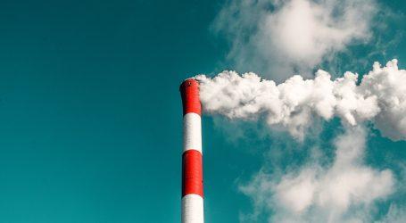 Η ηλεκτροπαραγωγή από ΑΠΕ ξεπέρασε την αντίστοιχη από άνθρακα για πρώτη φορά στην Ευρώπη το 2017