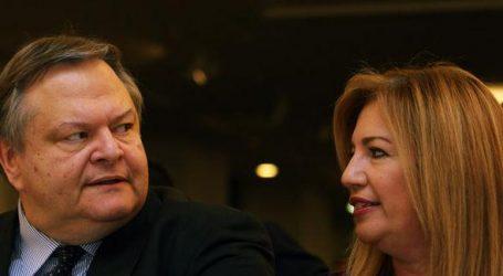 KINAΛ: Τέλος ο Βενιζέλος από υποψήφιος βουλευτής – Ραγδαίες εξελίξεις