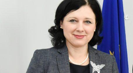EE: Κομισιόν εναντίον Μάλτας για ξέπλυμα χρήματος από παράνομες δραστηριότητες
