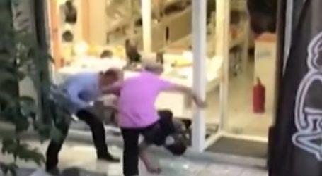 Θάνατος Ζακ Κωστόπουλου: Προθεσμία για να απολογηθεί αύριο έλαβε ο κοσμηματοπώλης – Ελλιπής η δικογραφία