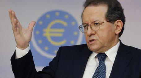 Κονστάνσιο για Ελλάδα και μνημόνια: Η διπλή υφεσιακή βουτιά που είχαμε το 2012-2013, δεν έπρεπε να γίνει…
