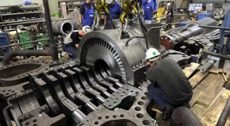 Ευρωζώνη: Υποχώρησε η βιομηχανική παραγωγή