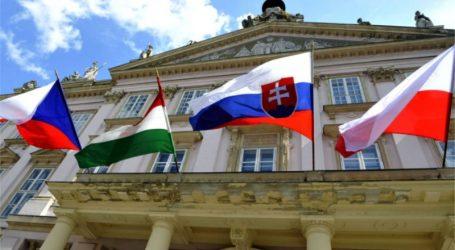 Η Πολωνία αποσύρεται από το Βίσεγκραντ