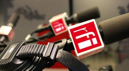 Γαλλία: Εμπόδια στην ερευνητική δημοσιογραφία
