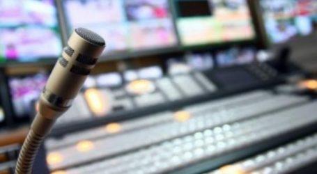 Νέους κανόνες για τα οπτικοακουστικά μέσα ενέκρινε το Ευρωκοινοβούλιο