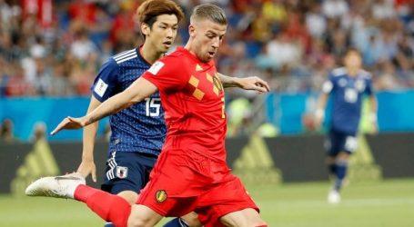 Η μεγάλη ανατροπή: Το Βέλγιο έχανε από την Ιαπωνία 2-0, το γύρισε και νίκησε 3-2