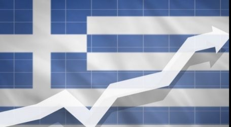Εφικτή η πρόβλεψη της ΕΕ για ανάπτυξη 2,2% το 2019 και ενδεχομένως να ξεπεραστεί