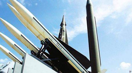 Οι ΗΠΑ επιταχύνουν την ανάπτυξη νέων πυραύλων μετά την αποχώρηση τους από τη συνθήκη INF