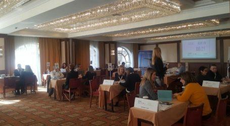 Δεκαέξι τουριστικά γραφεία της Κύπρου στη Θεσσαλονίκη