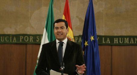 Ισπανία: Το Λαϊκό Κόμμα συμμάχησε με το ακροδεξιό Vox στην Ανδαλουσία