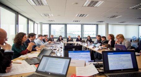 Το ΑΠΘ συμμαχεί με ιστορικά ιδρύματα της ΕΕ για την ίδρυση Ευρωπαϊκού Πανεπιστημίου